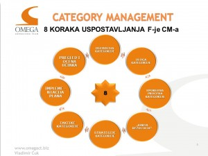 Omega Consulting Team