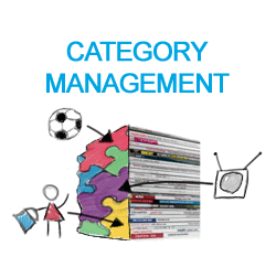 categorymanagement