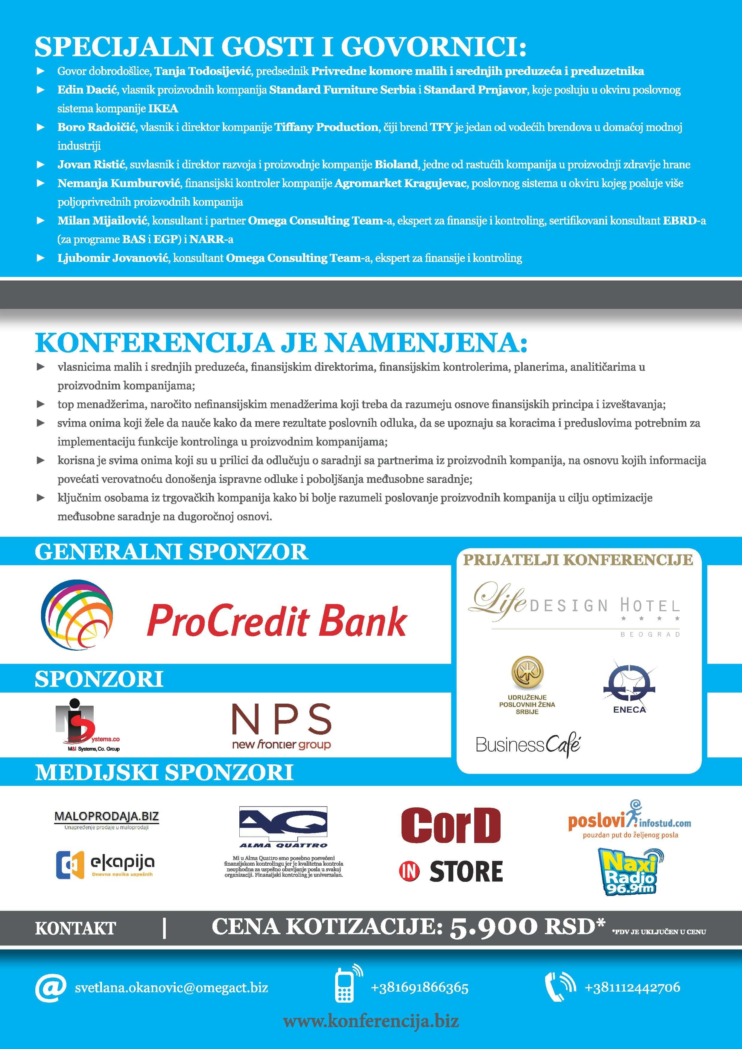 Konferencija - Finansije i kontroling u proizvodnim kompanijama-page-002 (1)