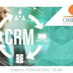 Omega Consulting Team CRM