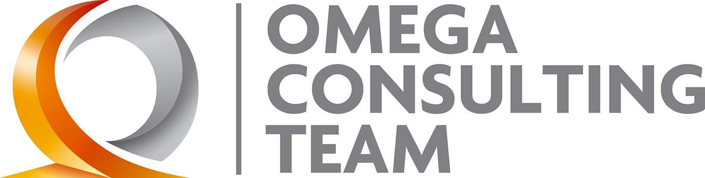 omega-02