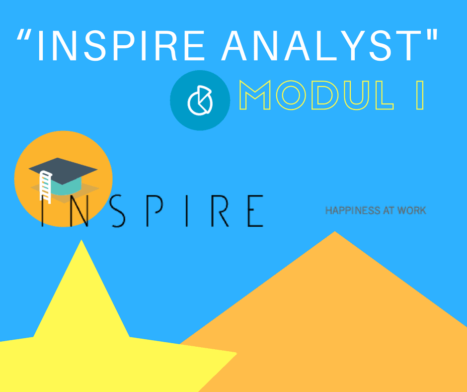 inspire-modul-i-no-text
