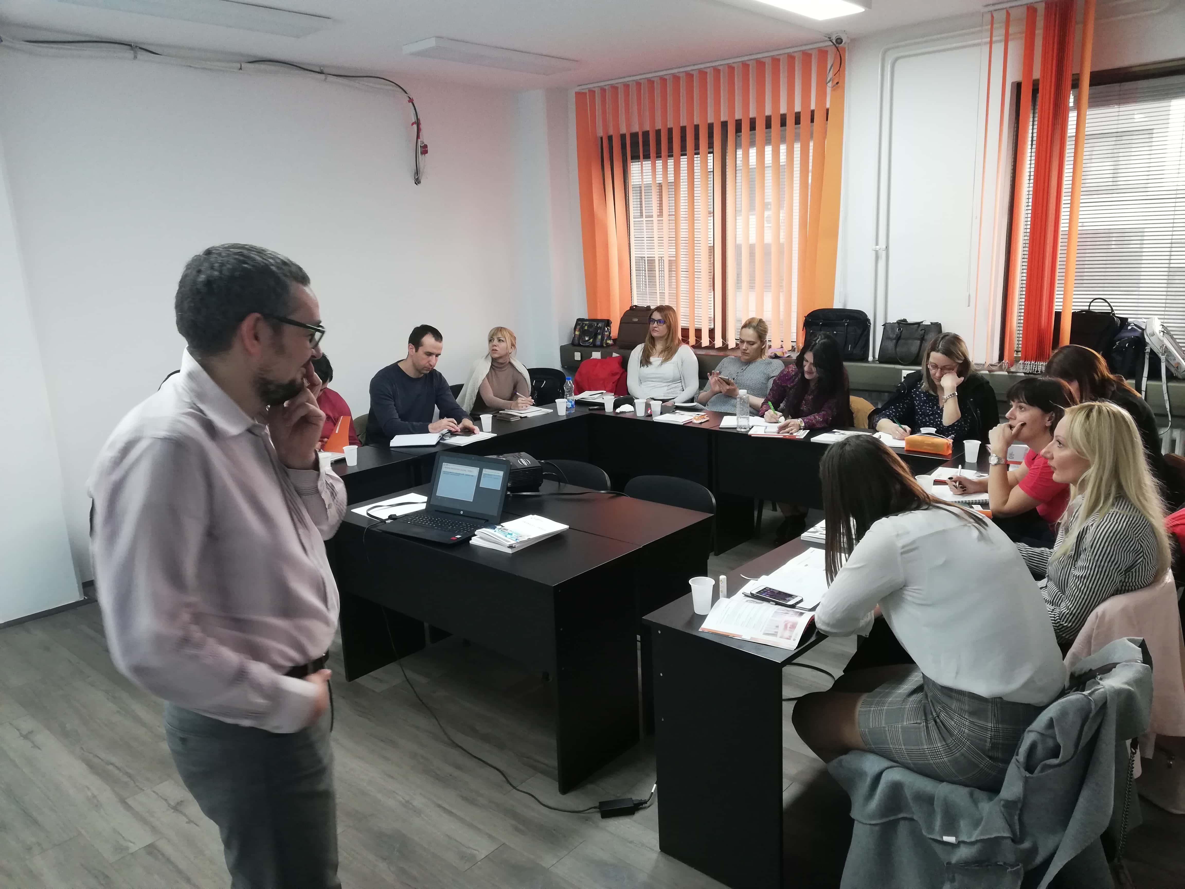Finansije u praksi - Osnovne finansije